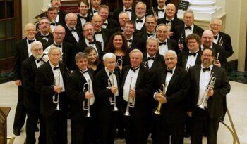 Twin Cities Trumpet Ensemble